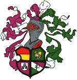 ICB_Wappen2-150