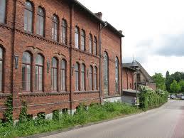 tabackfabrik