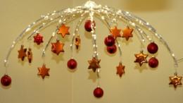 weihnachten1_web