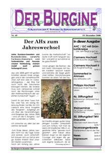 Der Burgine 45 2008-12_Seite_1